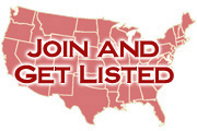 Join the Local Real Estate Agents List